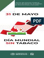 banner x tabaco.pdf
