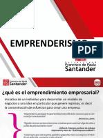 1. EMPRENDERISMO.pdf