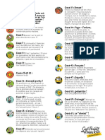CPMHK_Jeu-de-loie_20200323.pdf