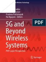 5G and Beyond Wireless Systems; PHY Layer Perspective (Springer Series in Wireless Technology), B08FQYNN2Z, 2020, by Manish Mandloi, Devendra Gurjar, Prabina Pattanayak, Ha Nguyen.pdf