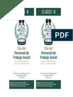 INVITACION CARTA.pdf