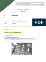 informe 00178- 2020 -  BATERIAS LURIN RAYMOND REPARACION 36 V 900 AH