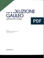 Il_Volto_di_Galileo_in_Rivoluzione_Galil