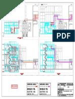 MET-M000407_Ruta de alimentación de acometida SSEE-3A-M3_REV1 (2)