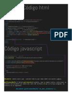 ejercicios de sesio n.pdf