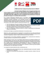 Comunicado_intersindical_CCOO,_UGT,_CGT_y_STEM_huelgas_y_movilizaciones