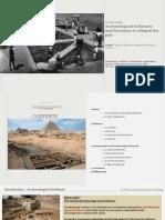 Archaeology_Saikamala
