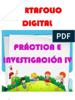 PORTAFOLIO-PRACTICA-INV-IV ( EJEMPLO)