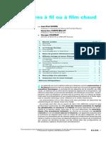 Anémomètres à fil ou à film chaud.pdf
