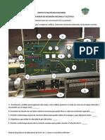 Manual de practicas de laboratorio_Lucia_Anorve_final.pdf