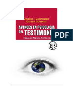 Avances_en_Psicologia_del_Testimonio.pdf