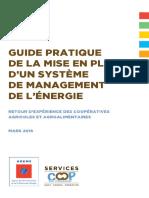 guide_iso_50001_v4.pdf