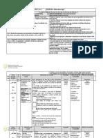 PLANIFICACION DE REFUERZO  DEL 4 AL 8 DE MARZO 2019.doc