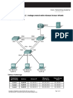2 --- OK ROUTAGE AVANCE INTER VLAN 6_4_2 case study vlan 642.pdf