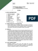Silabo 2019 - II b-le_Fisica II