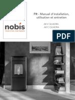 Manuale-A8VCQUADRA_rev3_170120_FR.pdf