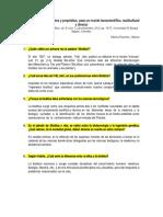 4b. PC- CUESTIONARIOde Lect.-Bioética