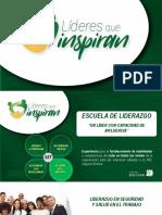 Escuela Lideres que Inspiran IN-HOUSE ARL Seguros Bolivar  (1).pdf