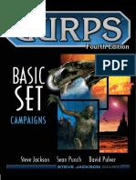 4_GURPS_Basic_Set_Campaigns_RU