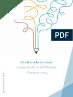 Quem foi Profa. Dra. Ana Maria Primavesi.pdf