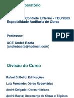 silo.tips_curso-preparatorio-analista-de-controle-externo-tcu-2009-especialidade-auditoria-de-obras-professor-ace-andre-baeta.pdf