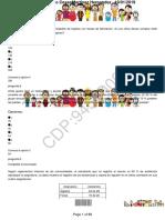 JULIO MARTINEZ.pdf