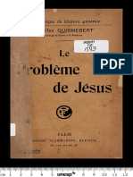 le-probleme-de-jesus.pdf