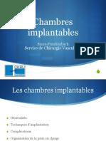 2.La-chambre-implantable-indications-technique-de-pose-et-surveillance.pdf