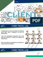 TIPOS DE CLIENTE.pptx