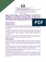 FASCICULOS 1 Y 2 PEC 2020-1