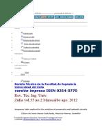 Neumatica Metodo tabla de secuencias.docx