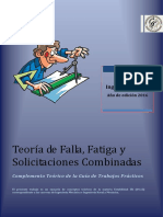eiib-teoradefallafatigaysolicitacionescombinadas-160811165310