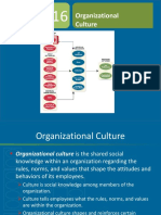 50_Organization Culture-updated