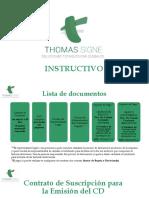INSTRUCTIVO - THOMAS SIGNE (1)