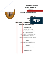 PLAN DE MARKETING INTERBANK ne.docx