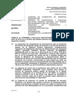 93-2015-SC1 (1) indecopi interporvincial barrera