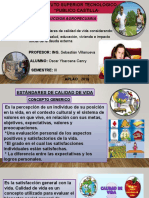 CALIDAD DE VIDA POWER POINT.pptx