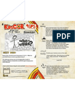 KidsCORGPS3-52-13-11