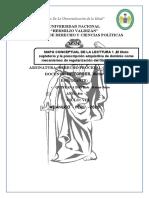 MAPA CONCEPTUAL DE LA LECTURA 1 TITULO SUPLETORIO Y PROIPIEDAD ADQUISITIVA.docx