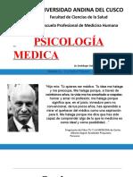 2. Salud Mental