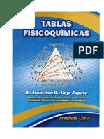 Alejo Zapata F. A. (2014) - Tablas Fisicoquimicas 1ed.pdf