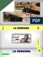 Semana 2 - LA DEMANDA.pdf