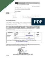 oficio-multiple-503-2020-iii-congreso