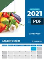 calendario-2021-sazonalidade-do-hortifruti