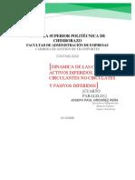 TRABAJO INDIVIDUAL No. 2.8._PAUL_ORDOÑEZ