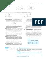 Lectura de actividad 15 y 16 - Ecuaciones cuadraticas y de formas cuadraticas