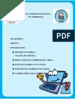 APLICACIONES INFORMATICAS 1 (1)