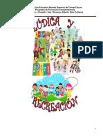 LÚDICA Y RECREACIÓN NEW.pdf
