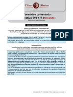 info-991-stf-resumido-1