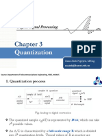 DSP-Chapter3 (2).pdf